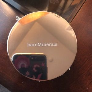 BRAND NEW bareMinerals deluxe original powder